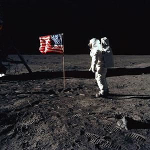 Apolo11.JPG