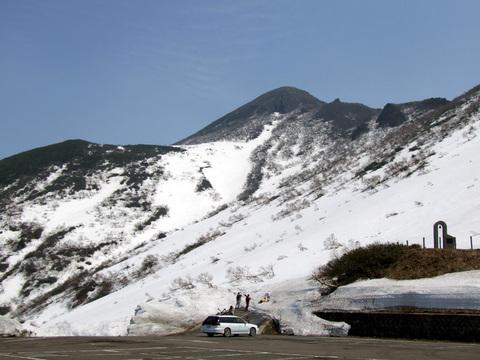 岩木山4.JPG