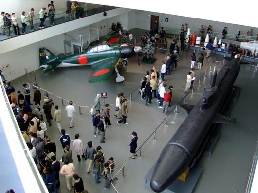 Yamatom8.JPG