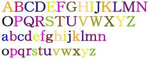 alphabet_colors.jpg