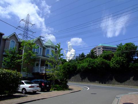 daibutu5.JPG