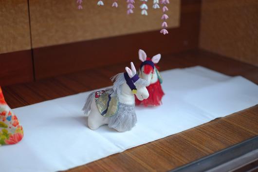 kotouichi13.JPG