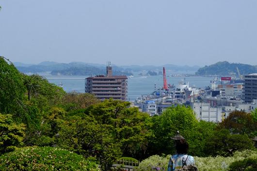 shiogamakou.JPG