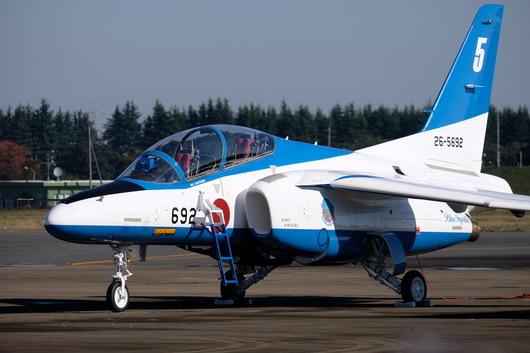 DSCF4366.JPG