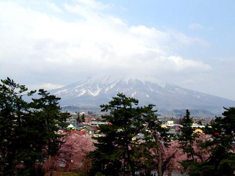 弘前5.JPG