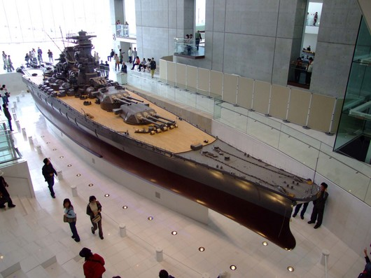Yamatom3.JPG