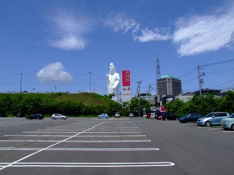 daibutu3.JPG