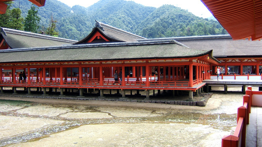 itsukushima4.JPG