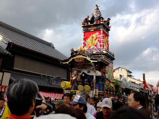 kawagoematsuri3.JPG