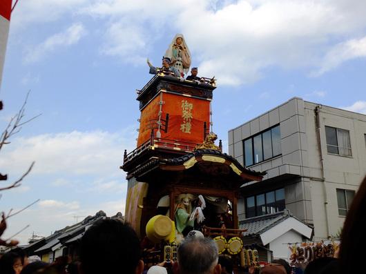 kawagoematsuri5.JPG