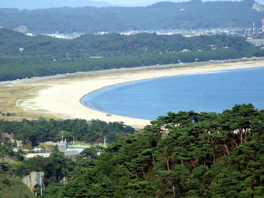 matsushima1.JPG