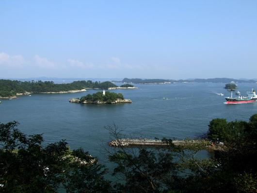 matsushima10.JPG