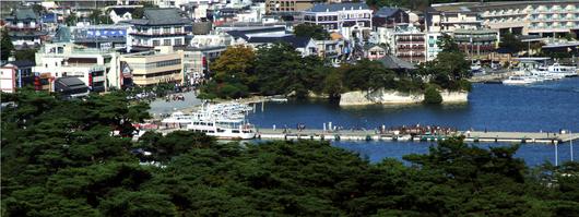 matsushima3.JPG