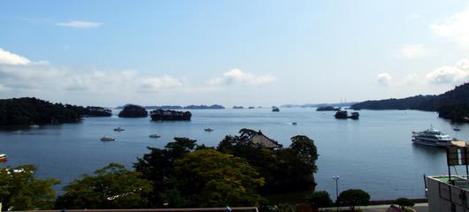 matsushima4.JPG