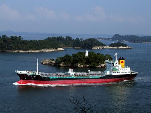 matsushima5.JPG